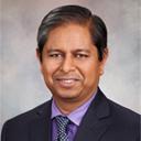 dr-imtiaz-ahmad