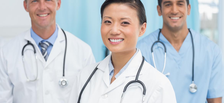 Physician Productivity Platform, charge capture, mobile charge capture, hospital charge capture, mobile medical billing, Care Coordination, CPT database, Medical Practice Coordination
