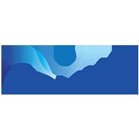 somnas_logo