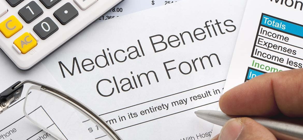 Transitional Care Management Top Three Pitfalls for Claim Denial