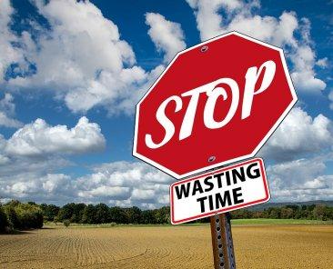 stop-3089945_960_720