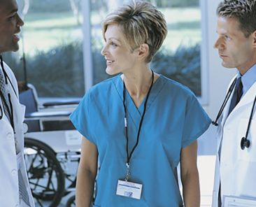 Enabling Better Care Coordination