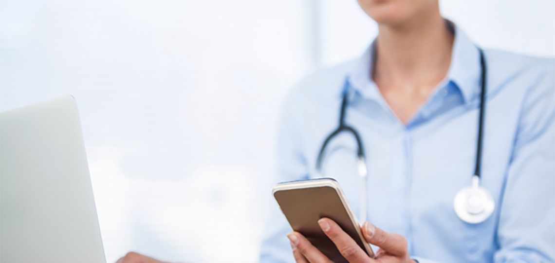 HIPAA-Compliant Messaging for Medical Billing: How Real-Time Communication Reduces Challenges