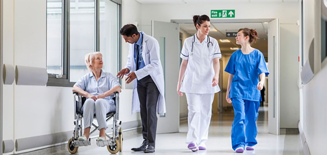 The Guide to Hospital-Based Physician Efficiency and Productivity