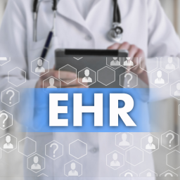 ehr workflow diagram, ehr workflow inc, ehr workflow optimization, ehr workflow analysis, ehr and workflow, ehr clinical workflow, ehr workflow redesign, ehr, charge capture