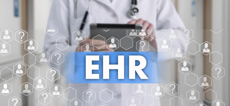 EHR workflows