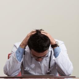 physician burnout 2019, physician burnout by specialty, physician burnout statistics, physician assistant burnout, physician burnout definition, physician burnout treatment