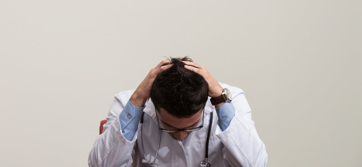 physician burnout 2019, physician burnout by specialty, physician burnout statistics, physician assistant burnout, physician burnout definition, physician burnout treatment