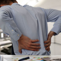 ICD-10 codes for back pain, Lower back pain, icd 10 Codes, icd 10 for back pain, Causes of Back Pain, Treatment for Back Pain, ligament strain, spinal cord,