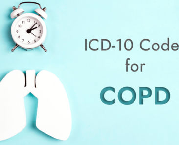 Symptoms of COPD, Treatments for COPD, Chronic obstructive pulmonary disease, COPD