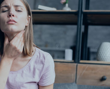 Symptoms of Hypothyroidism, Causes of Hypothyroidism, Treatments for Hypothyroidism, what is symptoms of hypothyroidism, icd code, icd 10 codes, icd 10 hypothyroidism, icd 10 code hypothyroidism