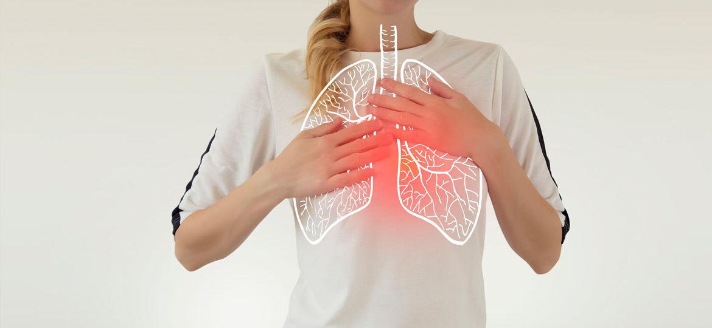 pneumonia, icd 10 Codes, Symptoms of pneumonia, Treatment of pneumonia, icd 10 for pneumonia, icd 10 pneumonia, icd 10 code for pneumonia