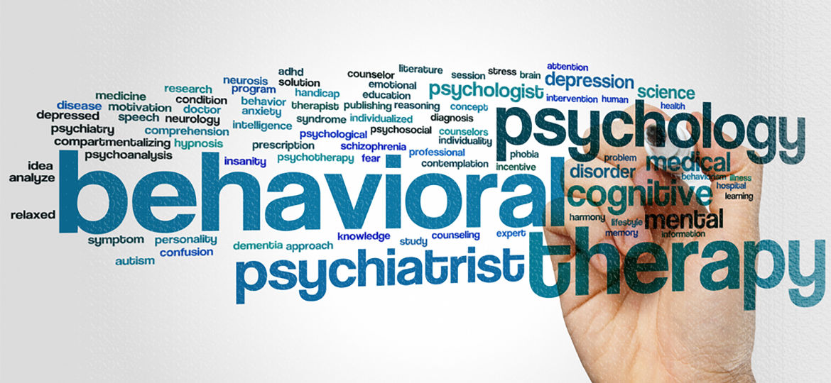 Icd 10 Codes, behavioral disorders, psychiatry and behavioral health, icd 10 psychiatry, Psychiatric Treatment