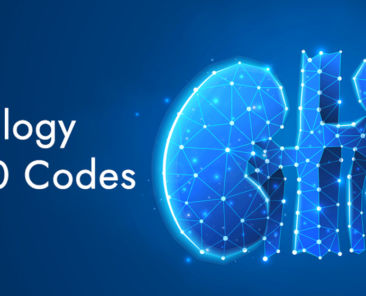 ICD-10 Codes for Urology, urologists treat, urinary tract, urinary problems in children, pediatric urology, urologic oncology,