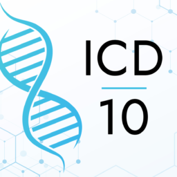 ICD-10 codes, ICD-10 code, ICD-10-CM CODES, List Of ICD-10 Codes, ICD-9-CM, ICD-10 code sets