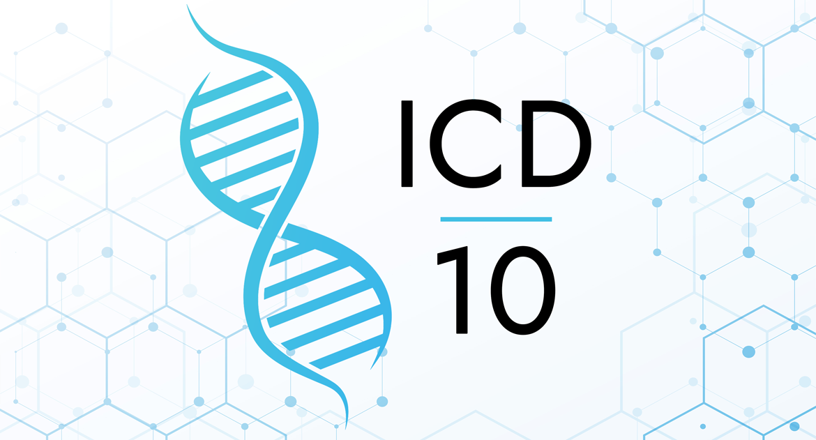 What Is An Icd-10 Code  Icd-10-cm Code Structure