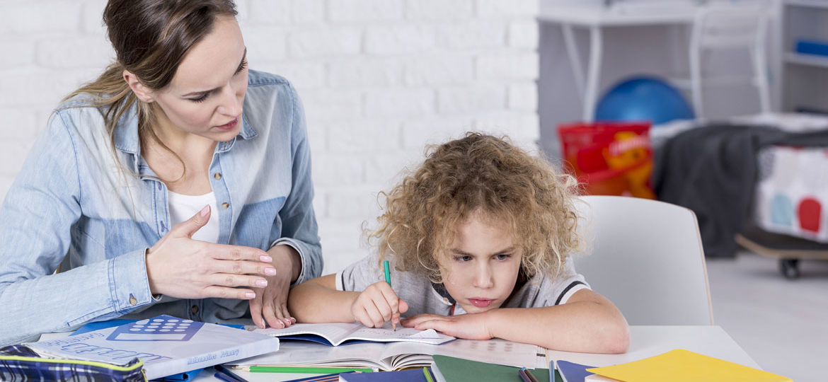 ICD-10 codes for ADHD, Children with ADHD, ADHD symptoms, Symptoms of ADHD, Treatment for ADHD, Attention-deficit hyperactivity disorder