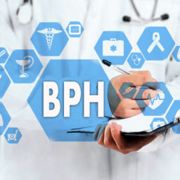 Benign prostatic hyperplasia, Treatment for BPH, ICD-10 Codes for BPH, Nodular prostate, Symptoms of BPH, BPH Benign