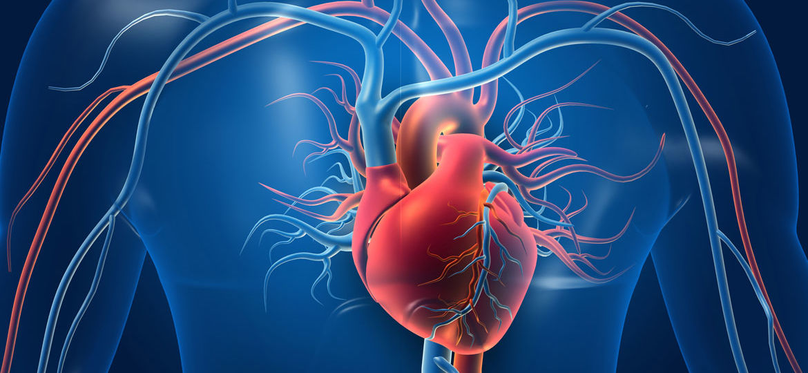 ICD-10 codes for CAD, Symptoms of CAD, Treatment for CAD, coronary artery disease, Atherosclerotic heart disease