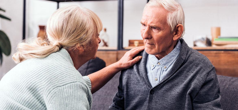Alzheimer's dementia, ICD-10 Codes for Dementia, ICD-10 codes for Alzheimer's dementia, Symptoms of Dementia, Treatment for Dementia