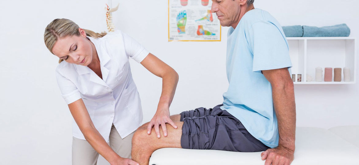 Left Knee Pain, ICD-10 codes for Left Knee Pain, Treatment for Left Knee Pain,Causes of Left Knee Pain