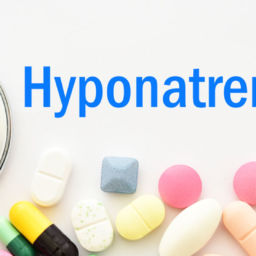 Hyponatremia, Hypo-osmolality, Hyponatremia of newborn, chronic hyponatremia, ICD-10 codes for Hyponatremia, Symptoms of Hyponatremia, Treatments for Hyponatremia