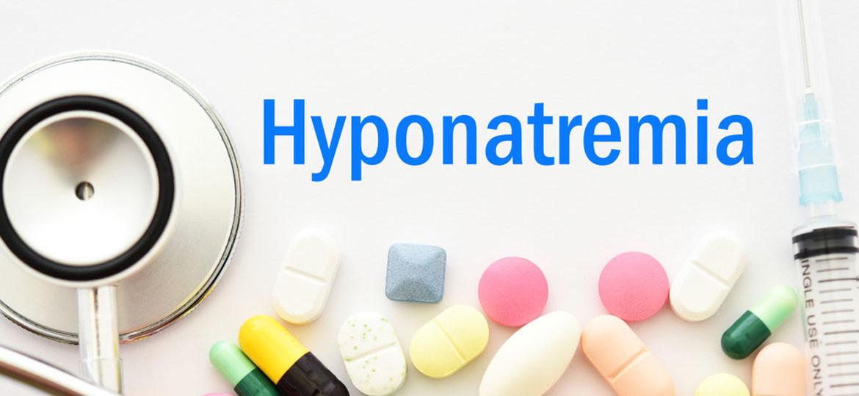 Hyponatremia, Hypo-osmolality, Hyponatremia of newborn, chronic hyponatremia, ICD-10 codes for Hyponatremia, Symptoms of Hyponatremia, Treatments for Hyponatremia