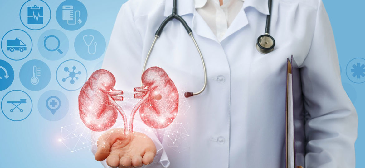 ICD-10 Codes for Acute Kidney Injury