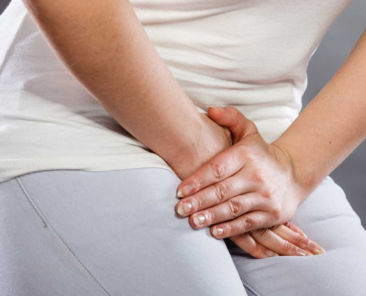 ICD-10 codes for dysuria, Causes of Dysuria, Dysuria in women, Symptoms of dysuria, Treatment for Dysuria, disorders of urinary system