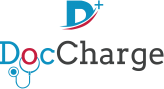 DocCharge